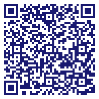 QR-Code for Foundation Recovery Systems