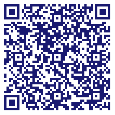 QR-Code for Foundation Repair San Antonio