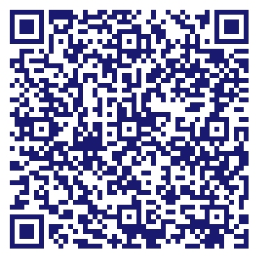 QR-Code for Foundation Repair St. Clair Shores