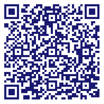 QR-Code for Foundation Solutions 360
