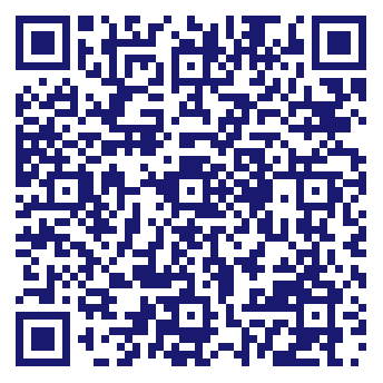 QR-Code for Foundry Automation Inc