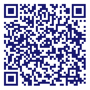 QR-Code for Fountain Inn