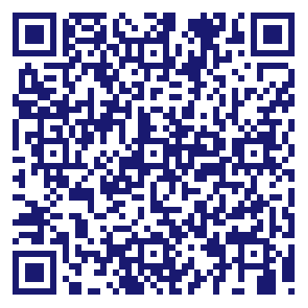 QR-Code for Fountain Lakes Apartments