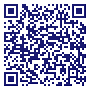 QR-Code for Fountain Of Beauty