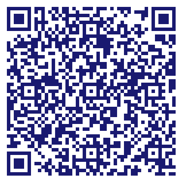 QR-Code for Fountain Valley Online Auto Car Title Loans