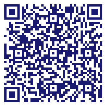 QR-Code for Fountain Valley Urgent Care