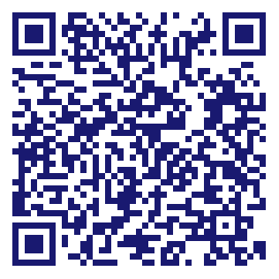 QR-Code for Fountain View Inc