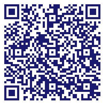 QR-Code for Fountainvalley Water Damage