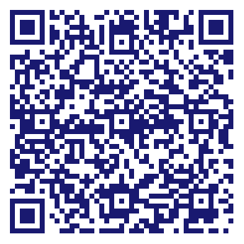 QR-Code for Four Corners Country Inn