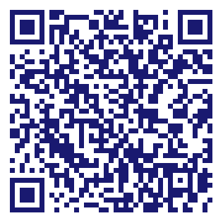 QR-Code for Four Corners Inn