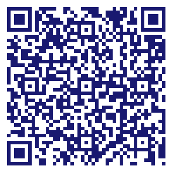 QR-Code for Four Corners Of The World
