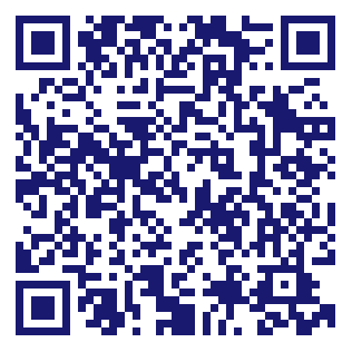 QR-Code for Four Corners School