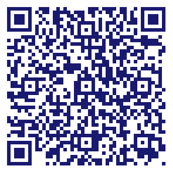 QR-Code for Four Day Carpet Market