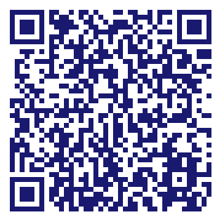 QR-Code for Four H Youth Programs