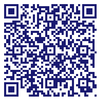 QR-Code for Four Lees Lawn Service