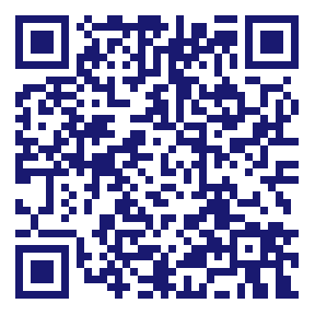 QR-Code for Four M