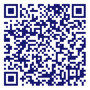 QR-Code for Four Points Petro