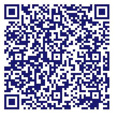 QR-Code for Four Rivers Resource Cnsrvtn