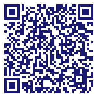 QR-Code for Four Seasons Boutique