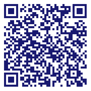 QR-Code for Four Seasons Florist