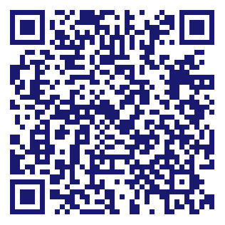 QR-Code for Four Star Detailing