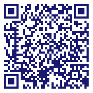QR-Code for Four Star Fabricators