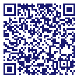 QR-Code for Four Winds Studio