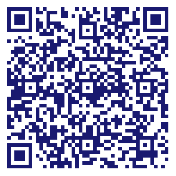 QR-Code for Fourche Valley Golf Club