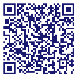QR-Code for Fourney Fastners