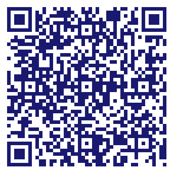 QR-Code for Fourteen Mile Church Christ