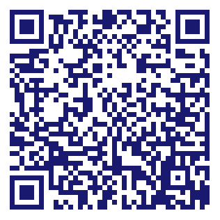 QR-Code for Fourth & Ctr Church