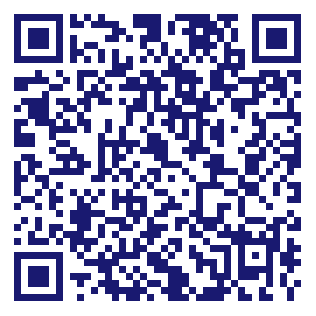 QR-Code for Fowhand Furniture