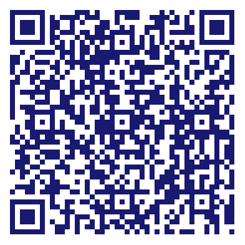 QR-Code for Fowhands Furniture Inc