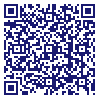 QR-Code for Fowl Play Poultry Farm Inc