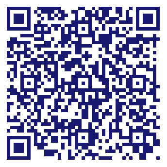 QR-Code for Fowler Home Electronics