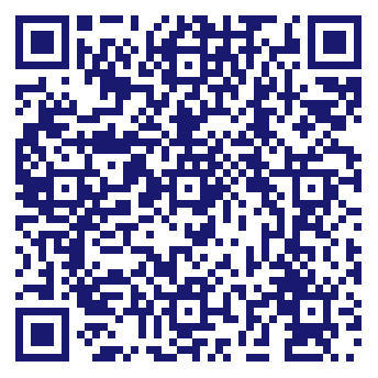 QR-Code for Fowler Mobile Home Park