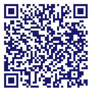 QR-Code for Fowler Parabounce