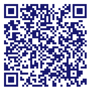 QR-Code for Fowler Pest Control