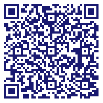 QR-Code for Fowler Pressure Wash Svc