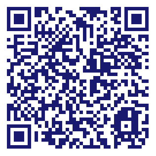 QR-Code for Fowlers Grocery