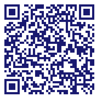 QR-Code for Fox Appliance Parts