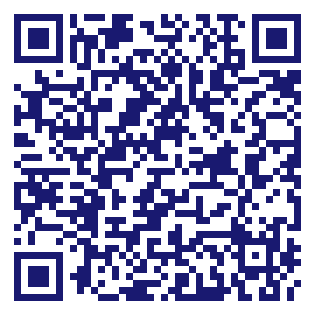 QR-Code for Fox Auto Sales