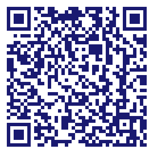 QR-Code for Fox Brothers Intl