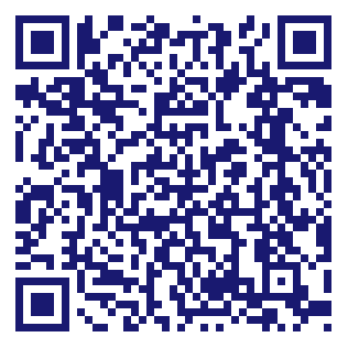 QR-Code for Fox Chase Kennels