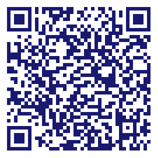 QR-Code for Fox Equine Svc