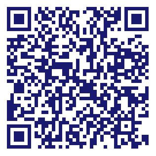 QR-Code for Fox Funeral Home