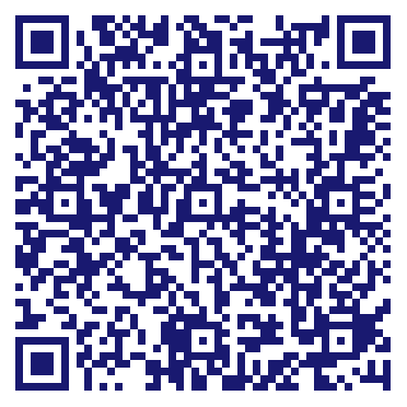 QR-Code for Fox Garage Door Repair Of Brockton MA