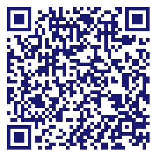 QR-Code for Fox Maple Press