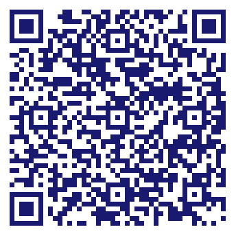 QR-Code for Fox Motor Co & Used cars