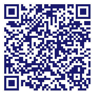 QR-Code for Fox Packaging Co